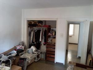 Apartamento En Venta En Caracas - La Florida Código FLEX: 19-10456 No.11