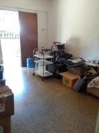 Apartamento En Venta En Caracas - La Florida Código FLEX: 19-10456 No.10