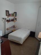 Apartamento En Venta En Caracas - La Florida Código FLEX: 19-10456 No.12