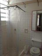 Apartamento En Venta En Caracas - La Florida Código FLEX: 19-10456 No.14