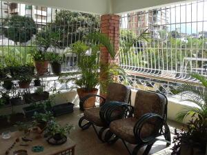 Apartamento En Venta En Caracas - La Florida Código FLEX: 19-10456 No.17