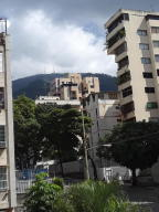 Apartamento En Venta En Caracas - La Florida Código FLEX: 19-10456 No.13