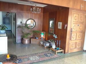 Apartamento En Venta En Caracas - La Florida Código FLEX: 19-10456 No.16