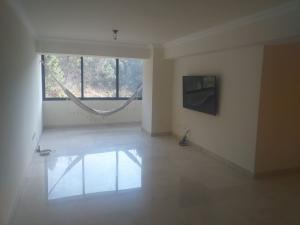 Apartamento En Venta En Caracas - Manzanares Código FLEX: 19-10339 No.1