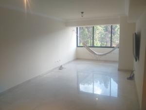 Apartamento En Venta En Caracas - Manzanares Código FLEX: 19-10339 No.2