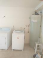 Apartamento En Venta En Caracas - Manzanares Código FLEX: 19-10339 No.4