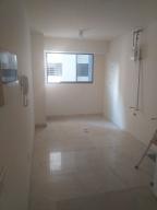 Apartamento En Venta En Caracas - Manzanares Código FLEX: 19-10339 No.5