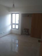 Apartamento En Venta En Caracas - Manzanares Código FLEX: 19-10339 No.6