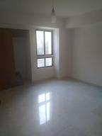 Apartamento En Venta En Caracas - Manzanares Código FLEX: 19-10339 No.7