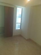 Apartamento En Venta En Caracas - Manzanares Código FLEX: 19-10339 No.10