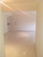 Apartamento En Venta En Caracas - Manzanares Código FLEX: 19-10339 No.12