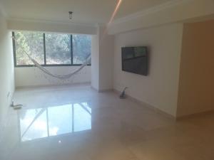 Apartamento En Venta En Caracas - Manzanares Código FLEX: 19-10339 No.13