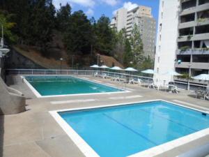 En Venta En Caracas - Manzanares Código FLEX: 19-10339 No.14