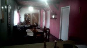 En Venta En Caracas - Caricuao Código FLEX: 18-1757 No.7