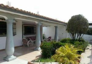 Casa En Venta En Valencia - Parque Valencia Código FLEX: 19-10368 No.0