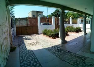 Casa En Venta En Valencia - Parque Valencia Código FLEX: 19-10368 No.2