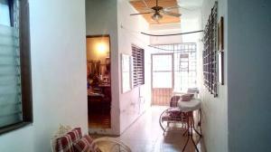 Casa En Venta En Valencia - Parque Valencia Código FLEX: 19-10368 No.6