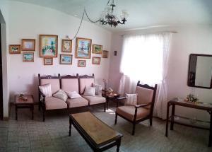 Casa En Venta En Valencia - Parque Valencia Código FLEX: 19-10368 No.12