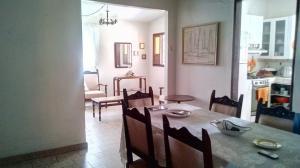 Casa En Venta En Valencia - Parque Valencia Código FLEX: 19-10368 No.13