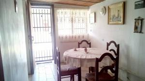 Casa En Venta En Valencia - Parque Valencia Código FLEX: 19-10368 No.14