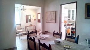 Casa En Venta En Valencia - Parque Valencia Código FLEX: 19-10368 No.15