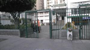 Local Comercial En Alquiler En Caracas - Chacao Código FLEX: 19-10433 No.0