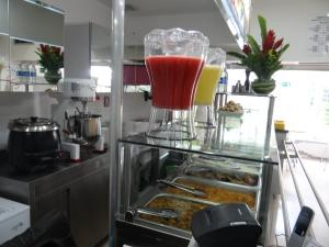 Local Comercial En Alquiler En Caracas - Chacao Código FLEX: 19-10433 No.6