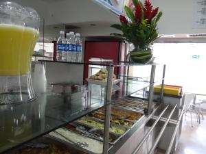 Local Comercial En Alquiler En Caracas - Chacao Código FLEX: 19-10433 No.7