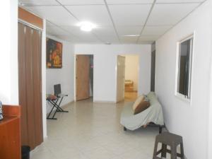 Casa En Venta En Maracay - Los Olivos Nuevos Código FLEX: 19-10452 No.8