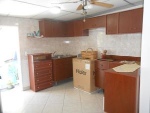 Casa En Venta En Maracay - Los Olivos Nuevos Código FLEX: 19-10452 No.9