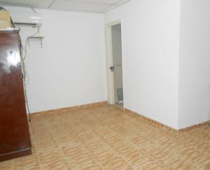 Casa En Venta En Maracay - Los Olivos Nuevos Código FLEX: 19-10452 No.12