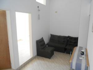 Casa En Venta En Maracay - Los Olivos Nuevos Código FLEX: 19-10452 No.14