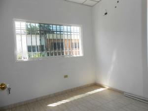 Casa En Venta En Maracay - Los Olivos Nuevos Código FLEX: 19-10452 No.15