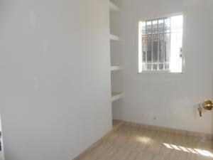 Casa En Venta En Maracay - Los Olivos Nuevos Código FLEX: 19-10452 No.16
