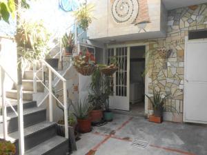 Casa En Venta En Maracay - Los Olivos Nuevos Código FLEX: 19-10452 No.7