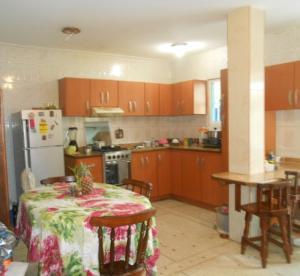 Casa En Venta En Maracay - Los Olivos Nuevos Código FLEX: 19-10452 No.5