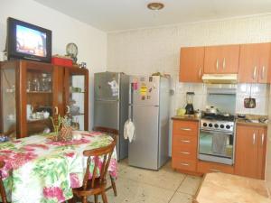 Casa En Venta En Maracay - Los Olivos Nuevos Código FLEX: 19-10452 No.6