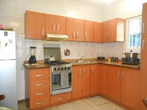 Casa En Venta En Maracay - Los Olivos Nuevos Código FLEX: 19-10452 No.4