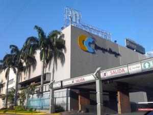 Negocio o Empresa en Venta en Parque Aragua