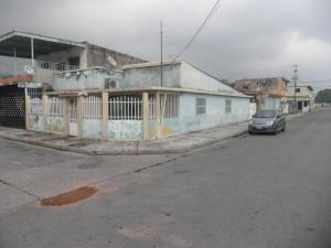 Casa en Venta en Michelena