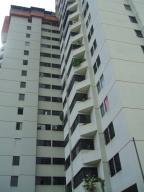Apartamento En Venta En Caracas - Lomas del Avila Código FLEX: 19-10630 No.0