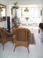 Apartamento En Venta En Caracas - Lomas del Avila Código FLEX: 19-10630 No.2