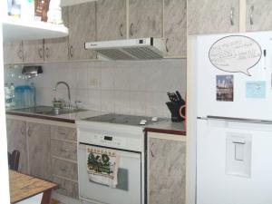 Apartamento En Venta En Caracas - Lomas del Avila Código FLEX: 19-10630 No.4