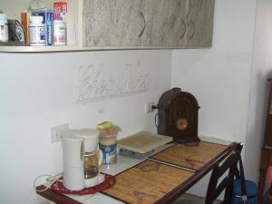 Apartamento En Venta En Caracas - Lomas del Avila Código FLEX: 19-10630 No.5