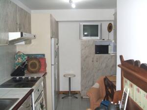 Apartamento En Venta En Caracas - Lomas del Avila Código FLEX: 19-10630 No.6