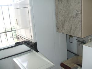 Apartamento En Venta En Caracas - Lomas del Avila Código FLEX: 19-10630 No.7