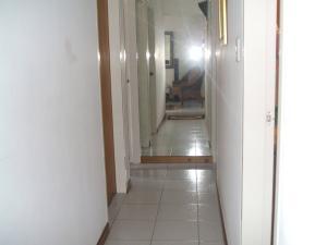 Apartamento En Venta En Caracas - Lomas del Avila Código FLEX: 19-10630 No.8