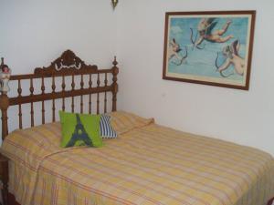 Apartamento En Venta En Caracas - Lomas del Avila Código FLEX: 19-10630 No.11