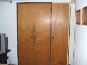 Apartamento En Venta En Caracas - Lomas del Avila Código FLEX: 19-10630 No.13