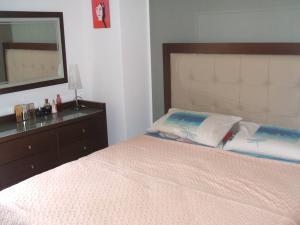 Apartamento En Venta En Caracas - Lomas del Avila Código FLEX: 19-10630 No.16